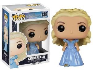 138_Cinderella_POP