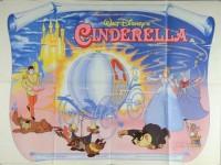 Disney Quad Posters