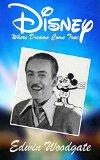 Disney (Disney, Disney Biography, Disney Books, Disney Series Book 1) Reviews