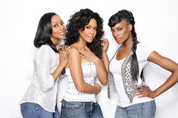En Vogue To Appear at the Garden Rocks Concert Series at Epcot March 20-22