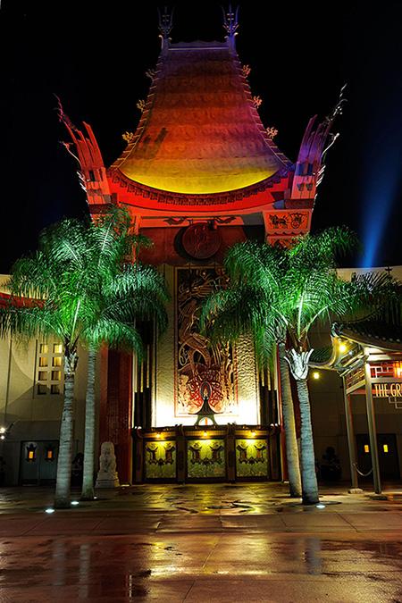 Today in Disney History: Disney's Hollywood Studios Opens Its Doors at Walt Disney WorldResort