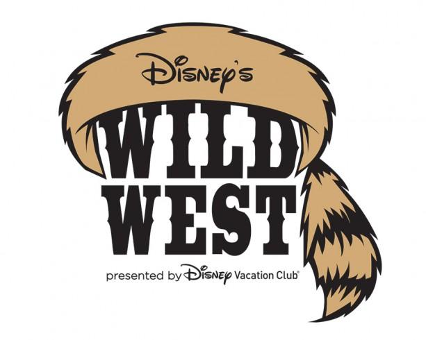 Disney Vacation Club Explores Disney's WildWest