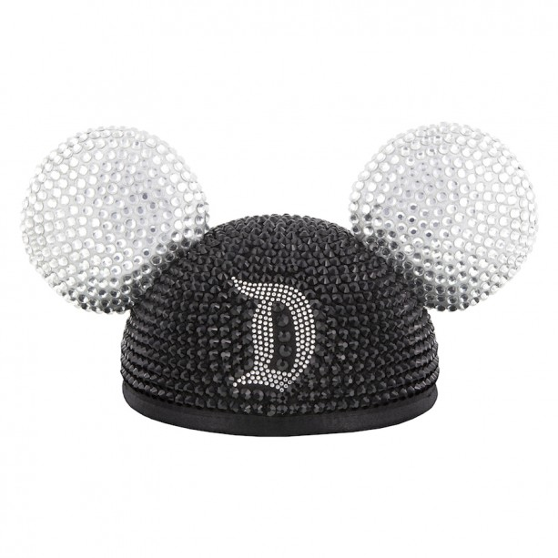 Disneyland Resort Diamond Celebration Merchandise Continues to Dazzle
