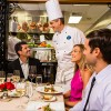 New 10-Course Menu at Victoria & Albert's Expands Exquisite Dining Experience