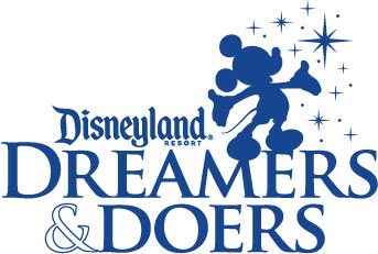Disneyland Resort Seeking Influential High School Students in Orange County, Calif., to be Recognized as First Class of Disneyland Resort Dreamers & Doers This Fall