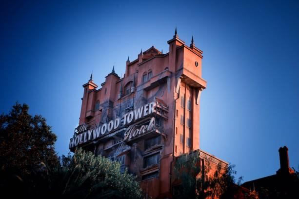 #coolestsummer: Hollywood Cool