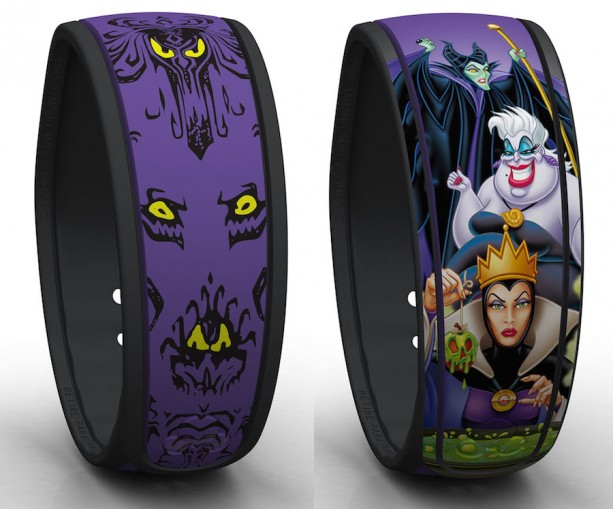 PANDORA Jewelry and Other Popular Products Coming to Disney Parks ThisOctober