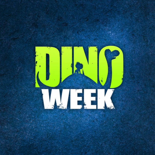 Celebrate 'The Good Dinosaur' November 21 and 22 at Disney Springs and the Downtown Disney District