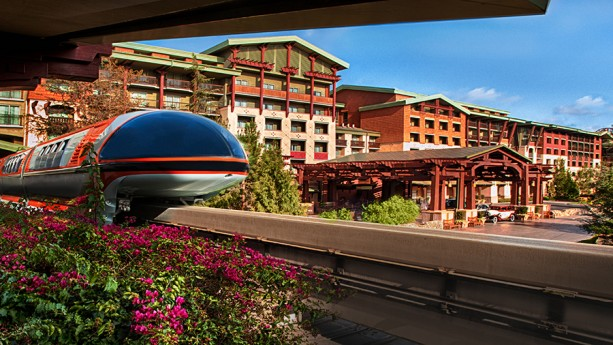 Kick off the New Year at the Disneyland Resort and Save with a Special Hotel Offer