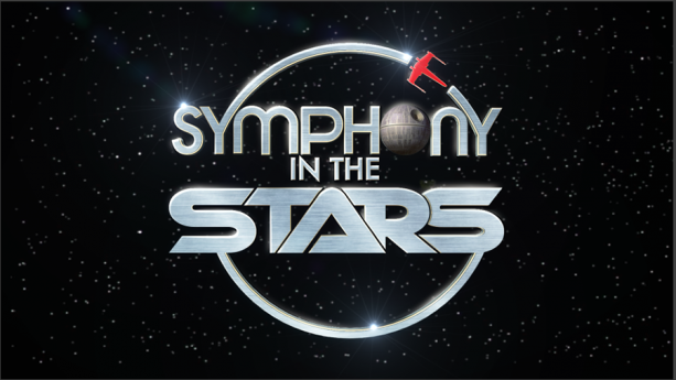LIVE STREAM: Watch 'Symphony in the Stars: A Galactic Spectacular' Fireworks at 10:50 p.m. EST