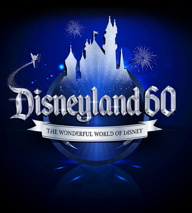 Elton John in 'The Wonderful World of Disney: Disneyland 60' February 21 on ABC and Fans Can Join the Fun with the Disney Applause App