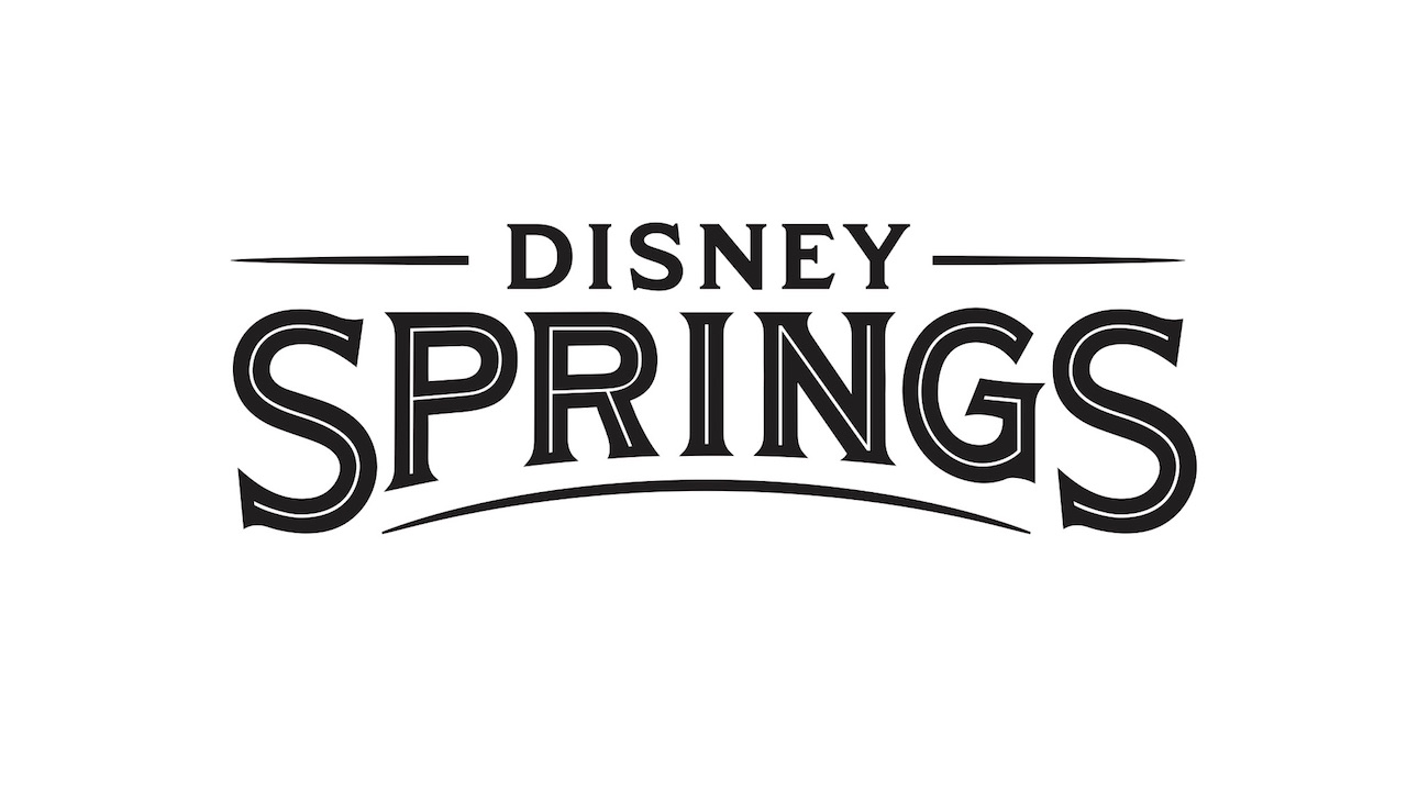 Disney Springs Continues to Expand, Doubles Dining and Shopping Experiences