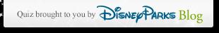 QUIZ: Walt Disney's Enchanted Tiki Room at Magic Kingdom Park