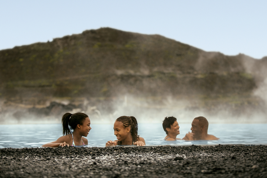 Iceland Joins Lineup of Adventures by Disney Vacations in 2018