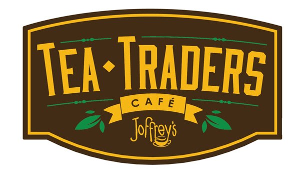 Celebrate National Iced Tea Day With Fresh-Brewed Iced at Tea Traders Café by Joffrey's at Disney Springs