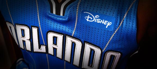 Disney Making Even More 'Magic'