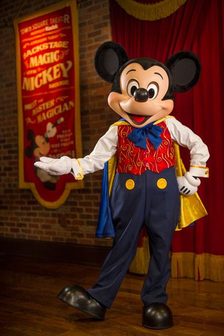 #DisneyFamilia: Planning for Rainy Days!