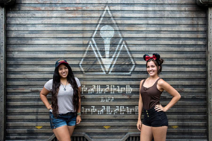 Five Creative Ways to Capture Memories at Disneyland Resort