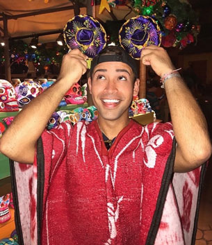 Disney Donates $2 Million to Make-A-Wish for #ShareYourEars, and It's All Thanks to You