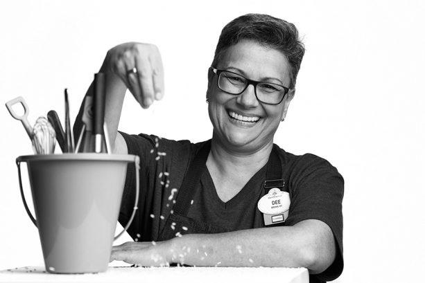 Disney Women of Food & Beverage – Part Five