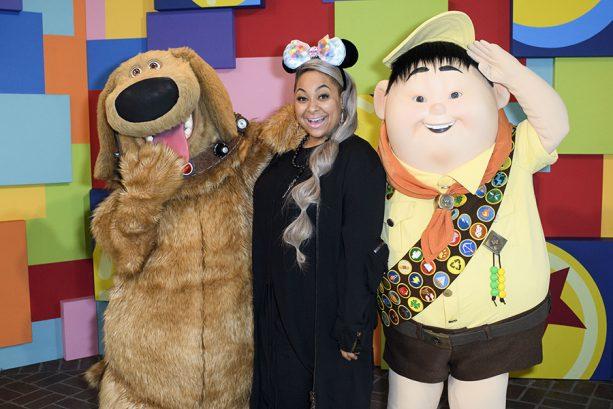 Fans Enjoyed Star-Studded 'Disney Channel GO! Fan Fest' at the Disneyland Resort