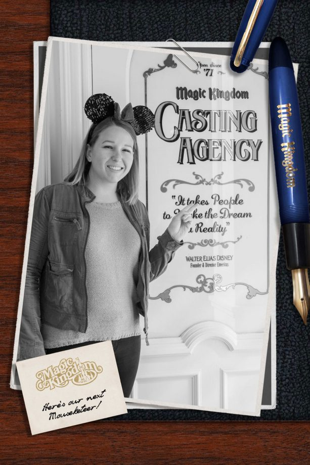 Six New Magic Shots Now Available at Walt Disney World Resort