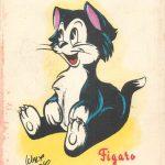 tobler figaro