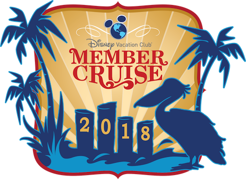 Storytellers & Stars Marooned with Members on Castaway Cay