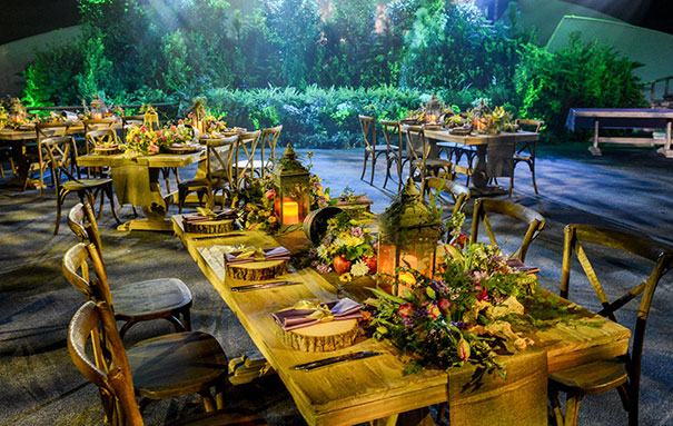 Five Ideas for Planning Your 'Tangled'-Inspired Milestone Celebration