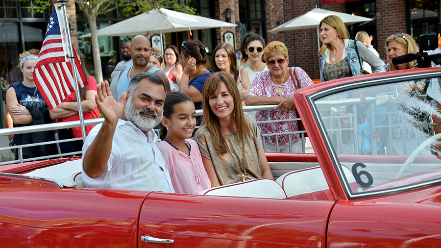 #DisneyFamilia: Honoring Hispanic Heritage Month!