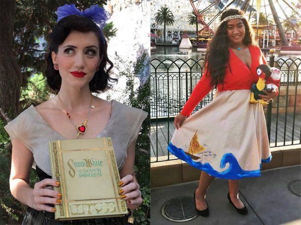 Disney Parks Blog Weekly Recap – Oct. 7, 2018