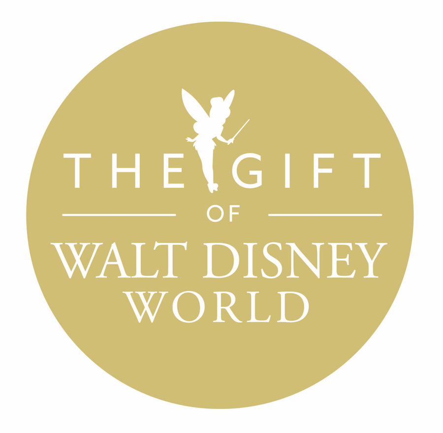 Give the Gift of Walt Disney World Resort This Holiday Season