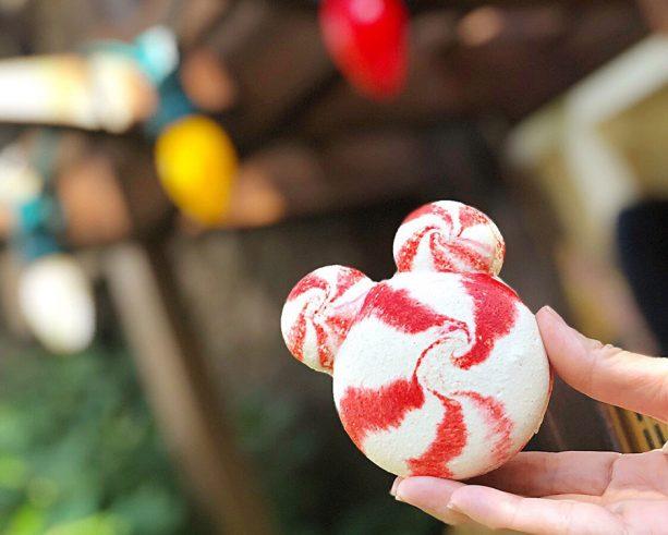 Hoiday treats at Aulani, A Disney Resort & Spa