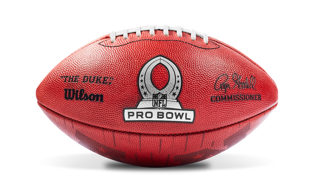 Don't Miss the 2019 Pro Bowl Pep Rally at Disney Springs on January 26