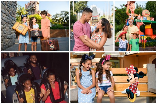New Super-Charged Disney PhotoPass Opportunities at Disney's Hollywood Studios