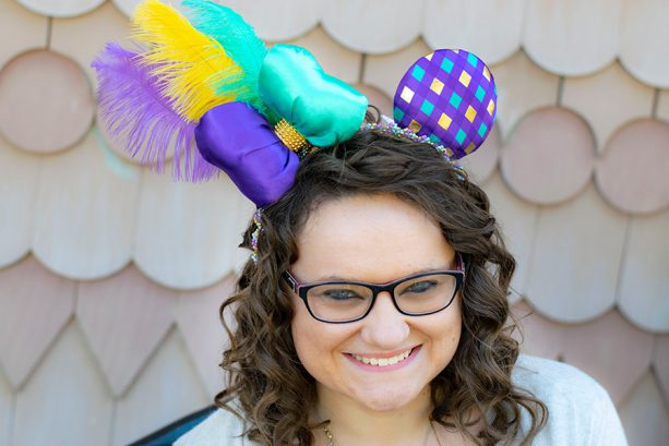 It's Time to Celebrate Mardi Gras and Carnevale at Disney Springs!
