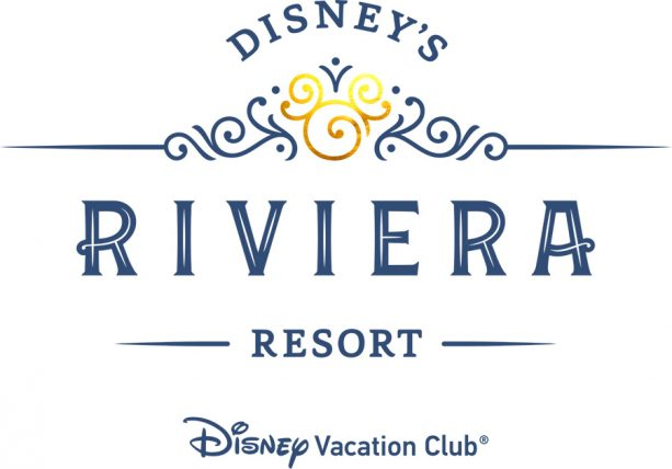 Celebrate the Travels of Walt Disney and Disney's Riviera Resort — Part 3
