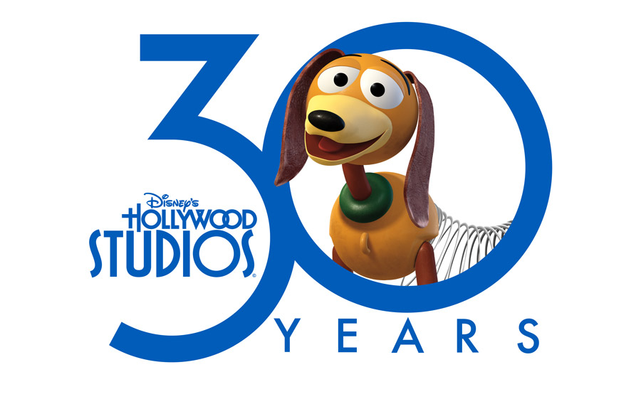 Join Us For Disney's Hollywood Studios 30th Anniversary Celebration May 1