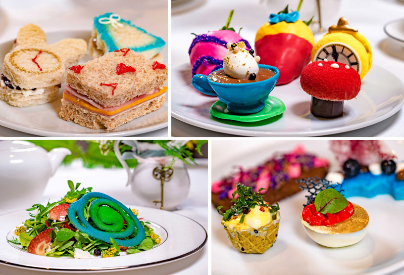 Disney Parks Best Bites: May 2019