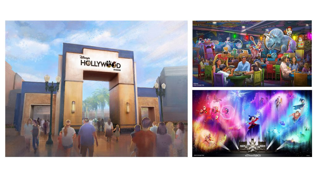 Disney Parks Blog Weekly Recap – Star Wars: Galaxy's Edge Reservations at Disneyland Resort, Disney's Hollywood Studios Celebrates 30 Years and More…