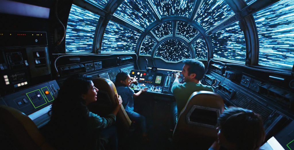 Top 10 Things to Do this Summer 2019 at Disneyland Resort
