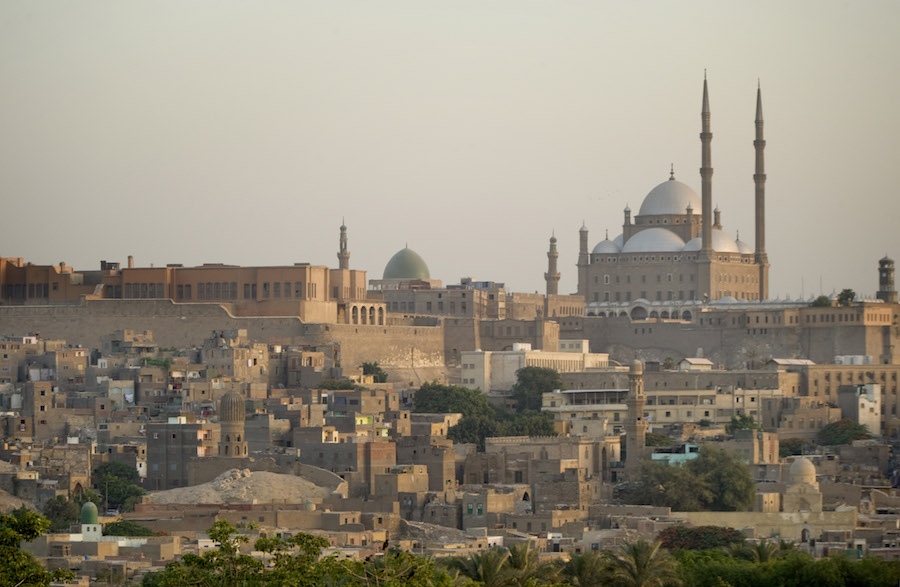 An In-Depth Look at Adventures by Disney's Egypt Vacation