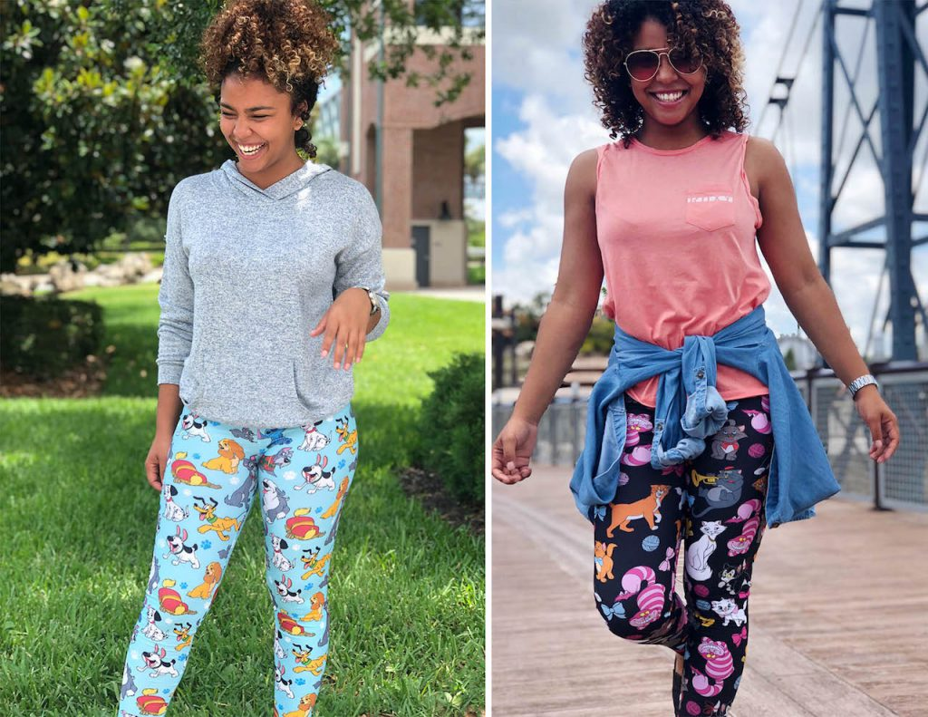 Favorite Finds to Celebrate Global Running Day at Disney Springs on June 5