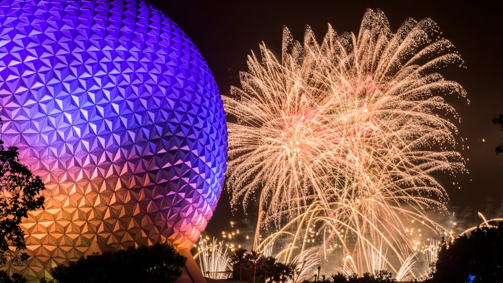 Catch These Special Walt Disney World Resort Experiences this Summer Before Time Runs Out