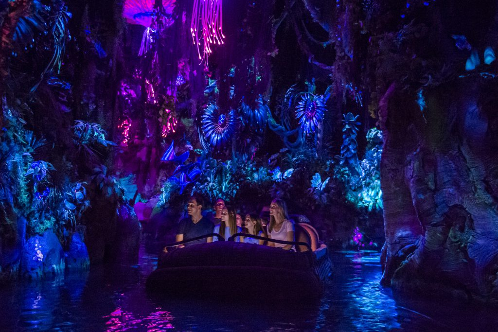 'Tis the Season to Book The Ultimate Holiday Getaway to Walt Disney World Resort