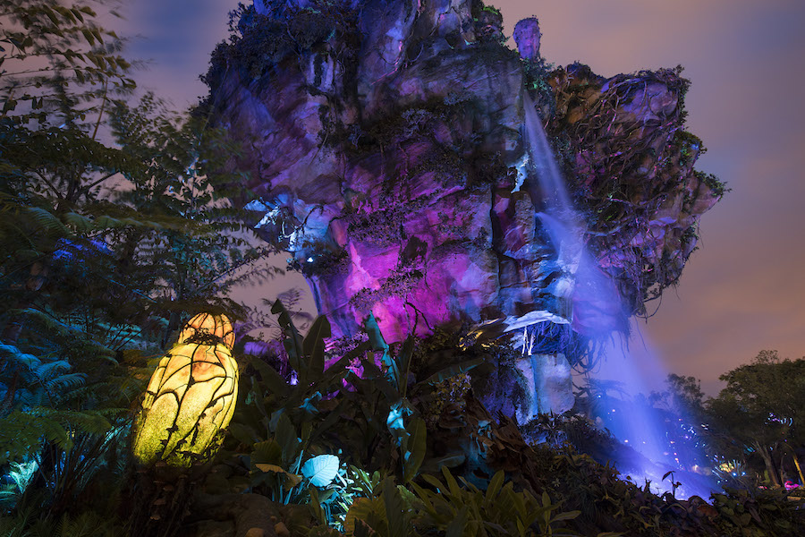 Grab Tickets Now For Disney After Hour Events at Magic Kingdom Park, Disney's Animal Kingdom