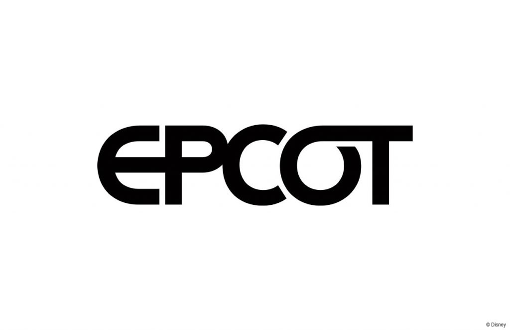 New Details Revealed for the Historic Transformation of Epcot Underway at Walt Disney World Resort