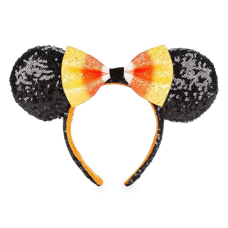 Ghoulish Gear For Your Next Disney Parks Visit Available Now