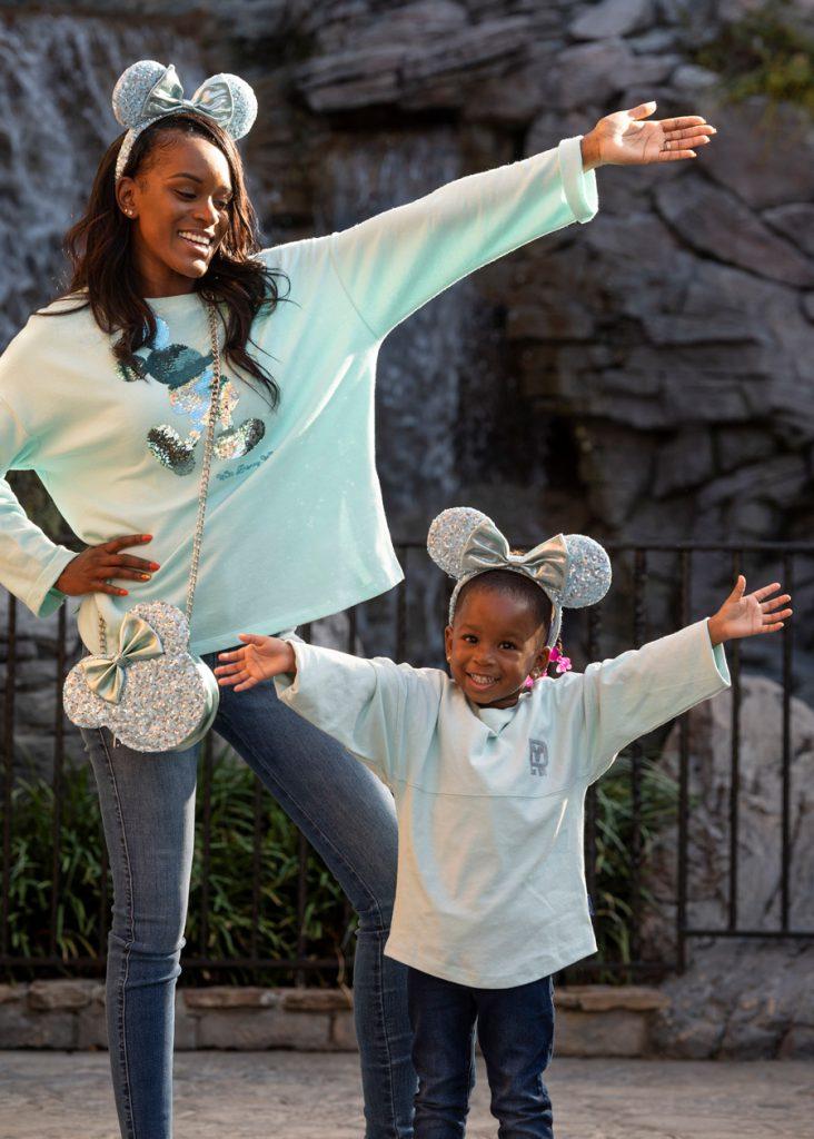 #DisneyKids: Arendelle Aqua is Cool for Little Ones