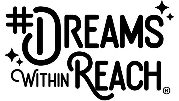 Dreams Within Reach: Disney Store Cast Member Seizes Her Moment with Disney Aspire